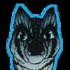 DeviouslyDELTA's avatar