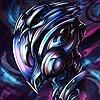 deviouslydevon's avatar