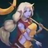 DeviousMindArt's avatar