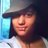 deviousone95's avatar