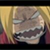DeviousOtaku's avatar