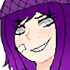 DeviousSoulEaterFan's avatar