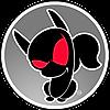 DeviousSqurl's avatar