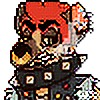DeviousWeasel's avatar