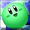 DeviQJD's avatar