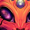 DeviRhi's avatar