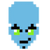 deviru-bato-gosto's avatar