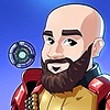 Deviss-SOA's avatar