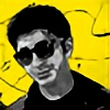 DeviStarKiller's avatar