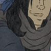Devisza's avatar