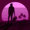 devitant's avatar