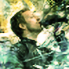 Devius40's avatar