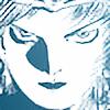Devix92's avatar