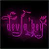 devJakey's avatar
