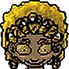 DevjKaiser's avatar