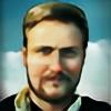 DevJohnson's avatar