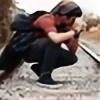 devKaien's avatar