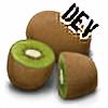devkiwi's avatar