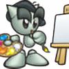 DEVlANT-HQ's avatar
