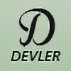 Devler's avatar