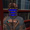 Devlin2477's avatar