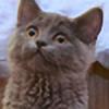 DevlinWildpaw's avatar