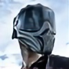 Devlok's avatar
