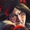 DeVmarine's avatar