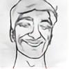DevMathur's avatar