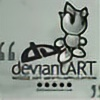 devMeet-DF's avatar