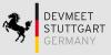 devMEET-Stuttgart