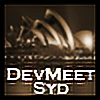 DevMeetSyd's avatar
