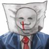 devmgf's avatar