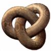 devmoh's avatar