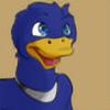 Devmon52's avatar
