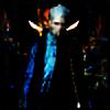 Devnator's avatar
