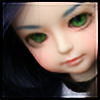Devne's avatar