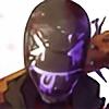 devo-shitae's avatar