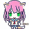 devo14's avatar