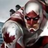 DEVOBA's avatar