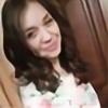devochkayulia's avatar