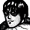 devodvictor's avatar