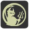 devogallery's avatar