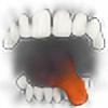 deVoice's avatar