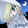 Devoid-Kiss's avatar