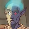 Devolist's avatar