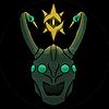 Devolre's avatar