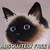 DevolutionEX's avatar