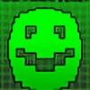 Devolutionstory's avatar