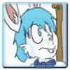 Devon-Bunny's avatar